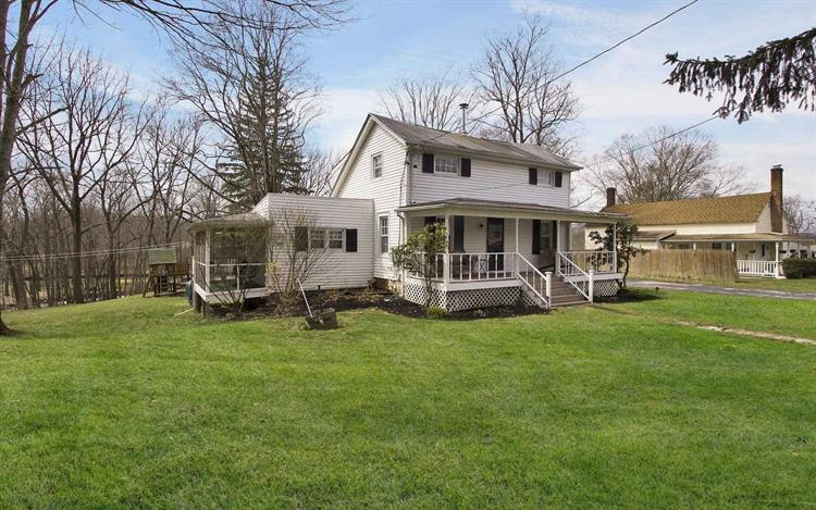 1553 ROUTE 376, Wappinger, NY 12590