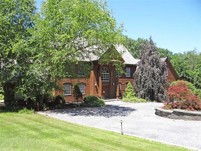 773 STANFORD ROAD, Millbrook, NY 12545 - Image 1