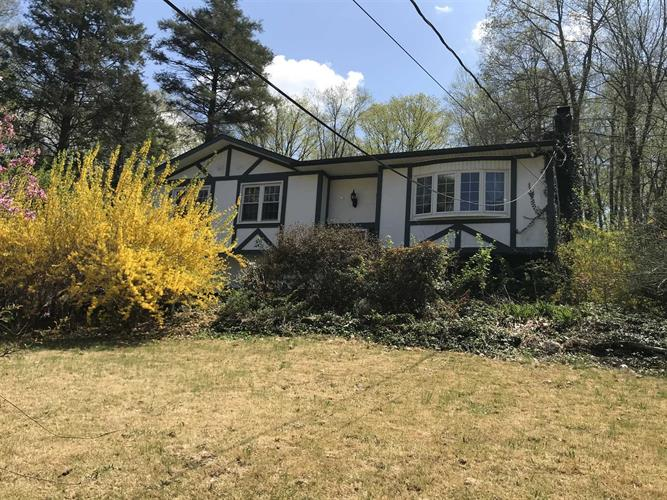 1065 ROUTE 292, Pawling, NY 12531