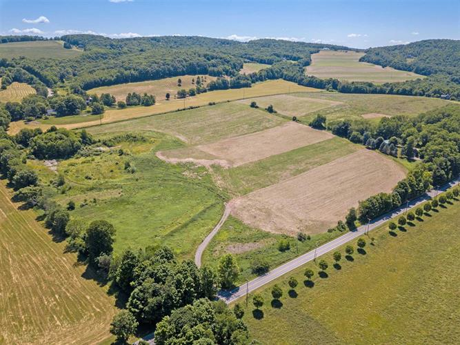 ROUTE 83, Pine Plains, NY 12567