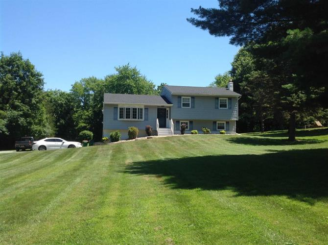 16 TOP O HILL, Wappinger, NY 12590