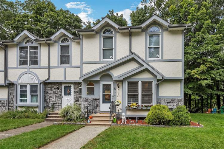 50 ANGELA CT, Beacon, NY 12508