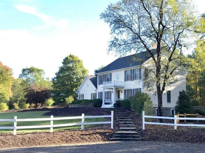ROUTE 9, Clermont, NY 12583 - Image 1