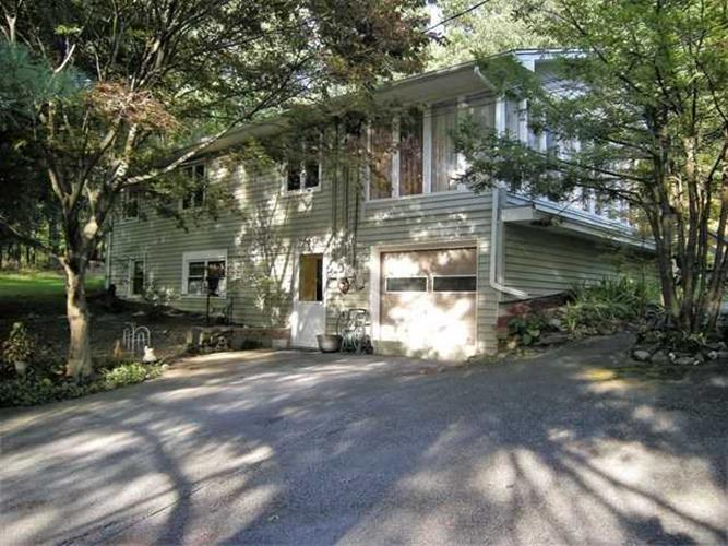 35 HIGHLAND, Livingston, NY 12523 - Image 1
