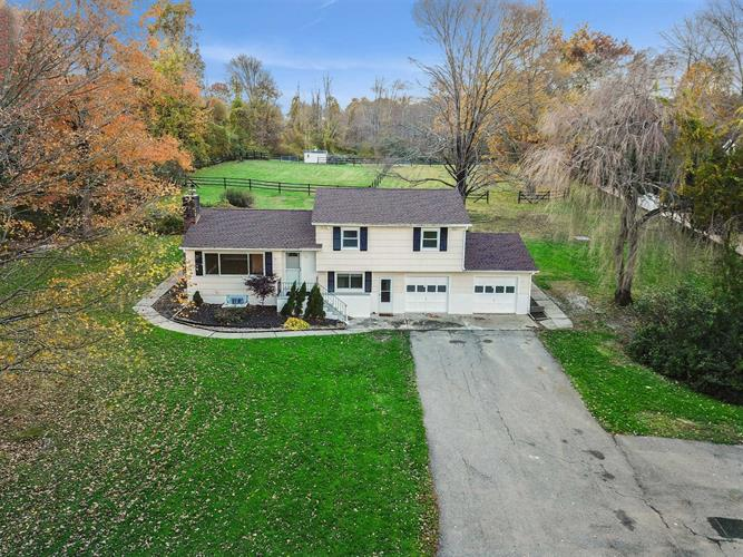 31 YOUNG ROAD, Somers, NY 10536 - Image 1