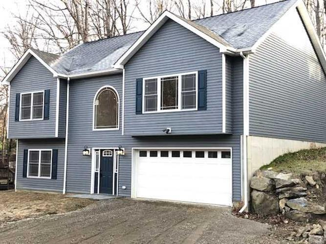 30 SYLVAN DR, Hopewell Junction, NY 12533 - Image 1