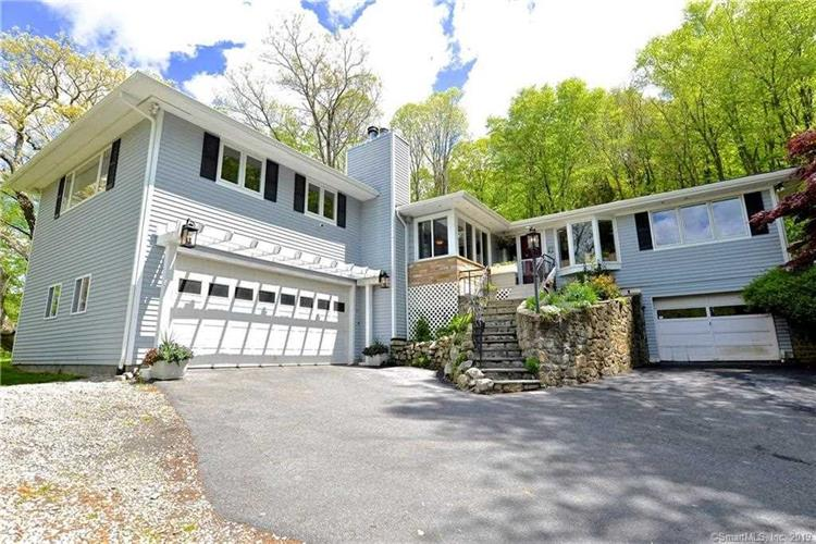336 STATE ROUTE 37, New Fairfield, CT 06812 - Image 1