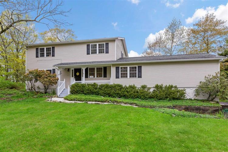 331 WOODMONT RD, East Fishkill, NY 12533 - Image 1
