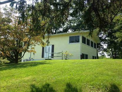 33 TIMOTHY HEIGHTS, Pleasant Valley, NY