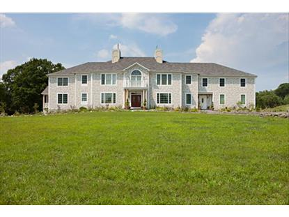 23 APPLE GATE LN, Pleasant Valley, NY