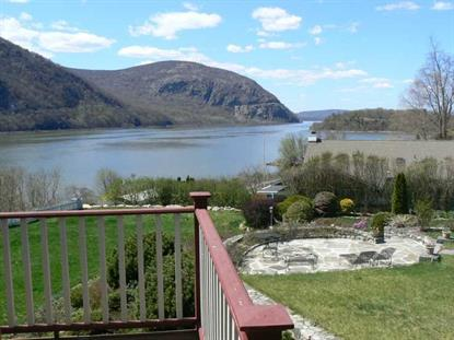 7 NORTHERN GATE Philipstown, NY MLS# 347945