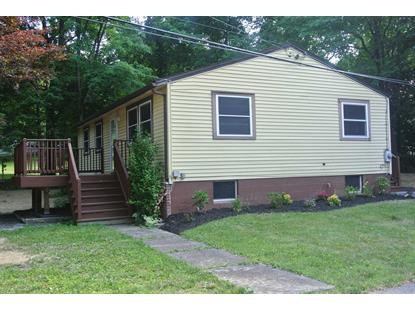 21 FIELD COURT Poughkeepsie, NY MLS# 349581
