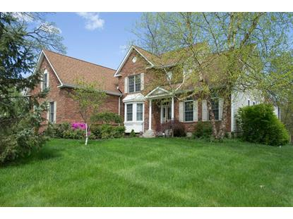 30 ST ANDREWS LN East Fishkill, NY MLS# 350833