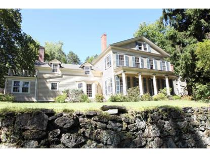 171 BEEKMAN ROAD East Fishkill, NY MLS# 350876