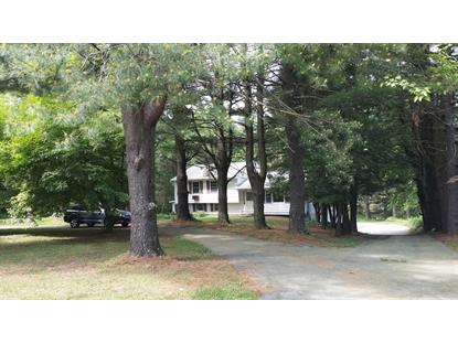 361 ALLEN RD., Salt Point, NY