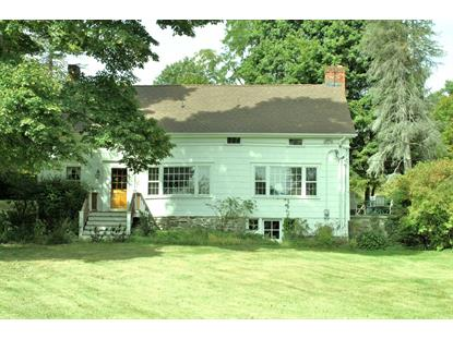 Clinton Ny Homes For Sale Weichertcom