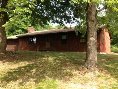 14 RED CEDAR Millerton, NY MLS# 353642