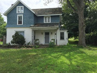 38 ON THE GREEN Verbank, NY MLS# 353719