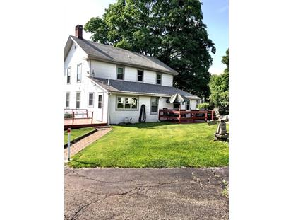 2 CHURCH Millerton, NY MLS# 353726