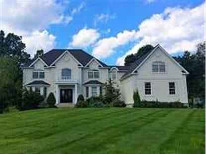 23 FALCON CREST CT East Fishkill, NY MLS# 354098