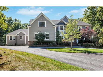 50 MARIE COURT East Fishkill, NY MLS# 355442