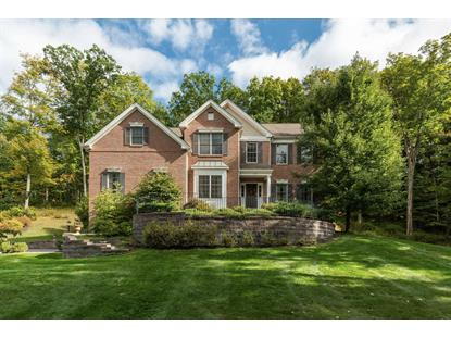 126 CREEKSIDE RD East Fishkill, NY MLS# 355615