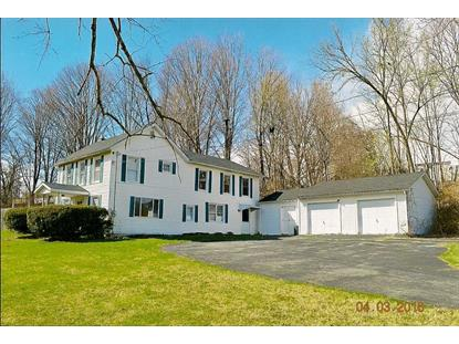 68 POWELL RD, Dover Plains, NY