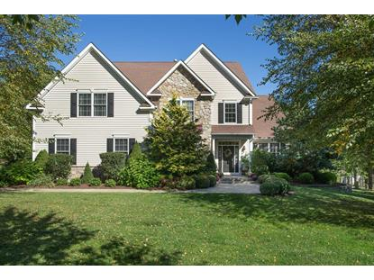 42 SANDY PINES BLVD East Fishkill, NY MLS# 355768
