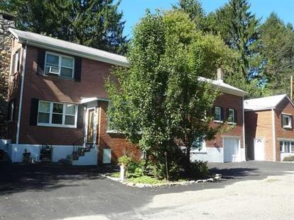 9 OLD ALBANY POST RD N Philipstown, NY MLS# 355941