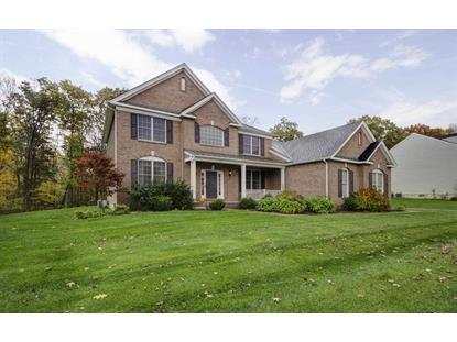 9 CHESTNUT ST East Fishkill, NY MLS# 356045