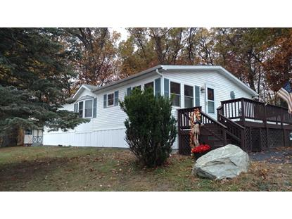 8 LAKEVIEW TERR, Hopewell Junction, NY