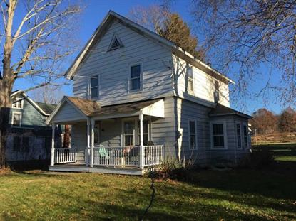 36 ON THE GREEN Verbank, NY MLS# 356791