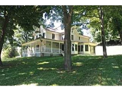 389 HUNNS LAKE RD Stanfordville, NY MLS# 358122
