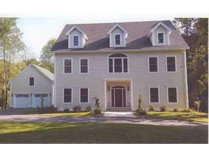 678 HUNNS LAKE RD. Stanfordville, NY MLS# 358135