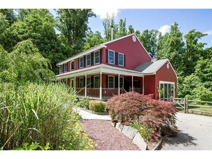 MOUNTAIN BROOK DR. Philipstown, NY MLS# 359479