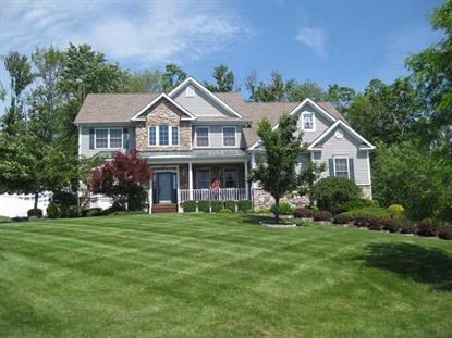 111 COUNTRY CLUB RD, East Fishkill, NY