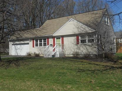8 MORRY RD Red Hook, NY MLS# 360034