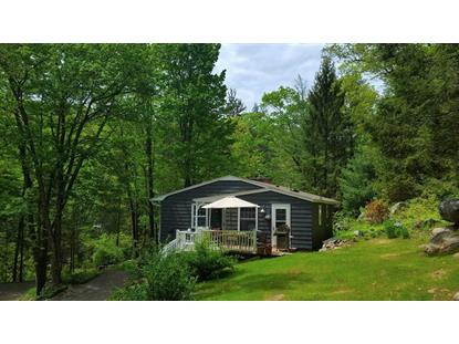 2 OLD SHARON ROAD 2 Sharon, CT MLS# 360550