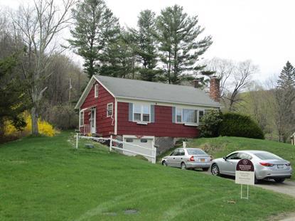 17 FLOOD LN Millerton, NY MLS# 360573