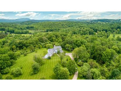 16 LUDLOW WOODS ROAD Stanfordville, NY MLS# 361662
