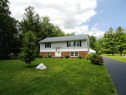 93 BEDELL ROAD, Poughkeepsie, NY