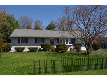 30 ROKEBY RD Red Hook, NY MLS# 362913
