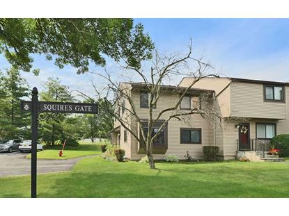 11 SQUIRES GATE UNIT A Poughkeepsie, NY MLS# 363586