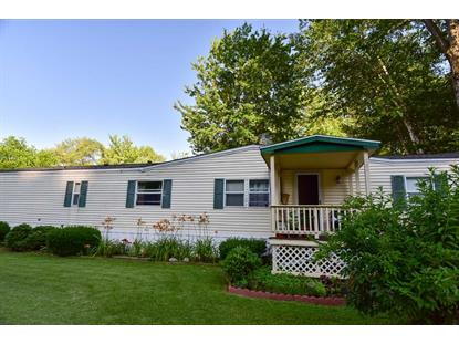 22 WEST END AVE, Rosendale, NY