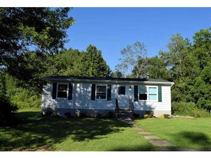 285 LASHER RD Red Hook, NY MLS# 364508