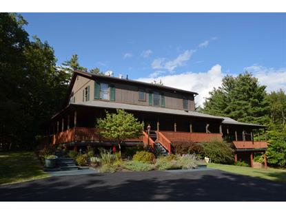 338 BROWNS POND RD Clinton, NY MLS# 364817