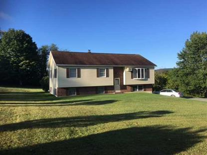 14 FLOOD DR Amenia, NY MLS# 365198
