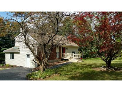 93 MOUNTAIN VIEW DR, Pawling, NY