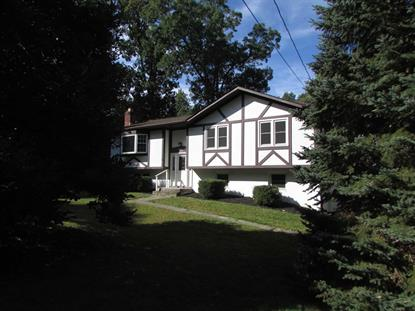 364 SUNSET HILL RD, Fishkill, NY