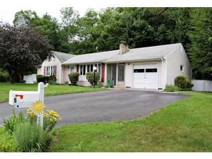 Homes For Sale In Hyde Park NY